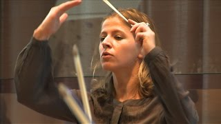 20 Jahre Dirigentenforum