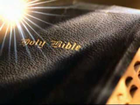 The Entrance of Your Word  by Jim Woods