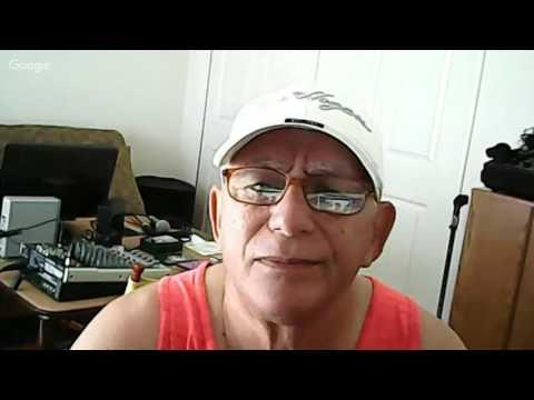 Uncle Pepe Radio
