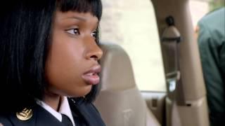 Call Me Crazy: A Five Film - Trailer