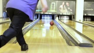 Bowling nasıl oynanır?