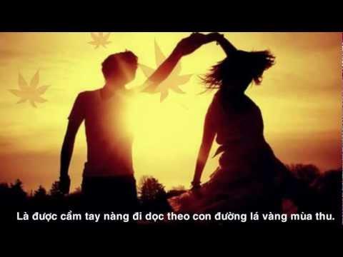 Điều lãng mạn của tình yêu ♥