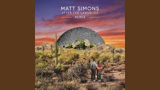 After The Landslide (Club Remix)