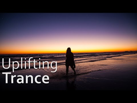 ♫ Amazing Uplifting Trance Mix l February 2020 (Vol. 89) ♫