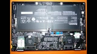 Lenovo Yoga отзыв обзор недостатки(, 2016-03-13T23:05:32.000Z)