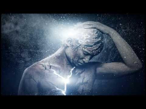 el-despertar-de-la-conciencia-es-un-hecho!!!!!!!