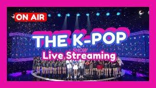 Baixar The K-POP : 24/7
