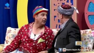Bezmi Bezm full in HD 71 بەزمی بەزم