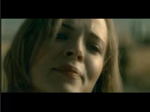 Gemma Hayes - Back Of My Hand