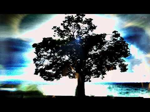 Albinoni - Adagio in G Minor (Tomaso Albinoni) Klassische Musik - Classical Music - Klasik Müzik