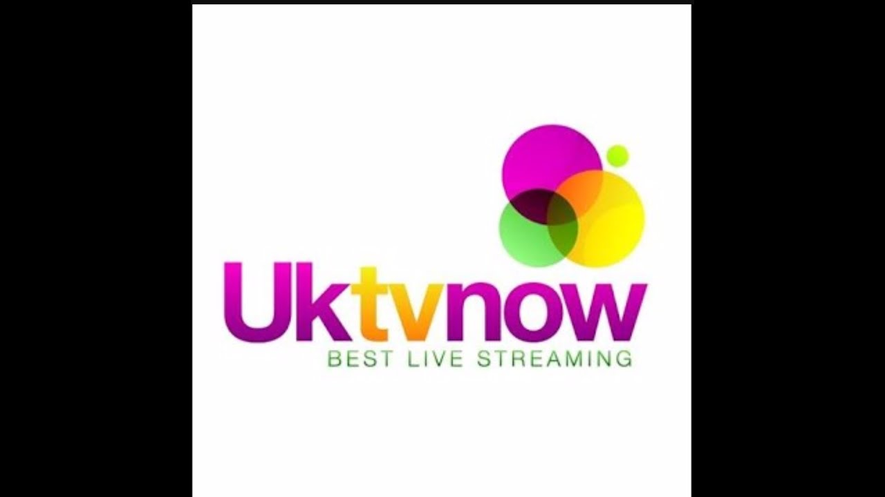 uk tv now premium apk