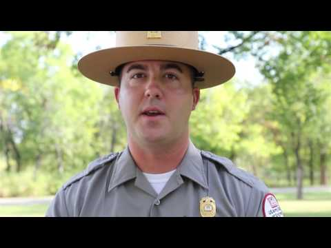 USACE Tulsa Rangers
