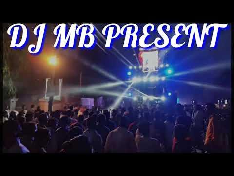 "DOT⚡COMPETITION(RCF/JBL)DJ SONG""DJ MB BAPON MIX/DOT BASS.Youtube.com"