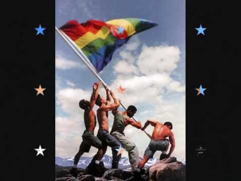 Gay Fest 2010