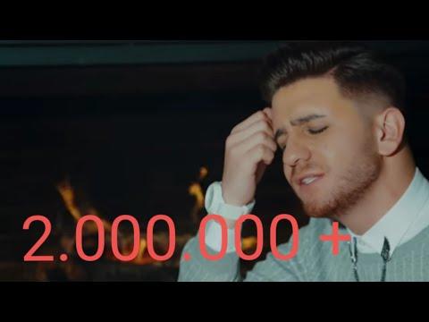 Enes Kaçmaz - Dilem Çuke (Official Video Klip) (2019)