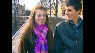 видео Саша Спилберг о самом волнующем вопросе: отношения с мальчиками