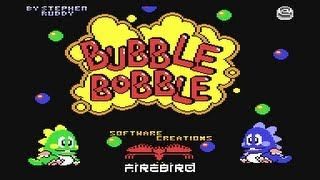 Review of Bubble Bobble Neo for XBLA by Protomario