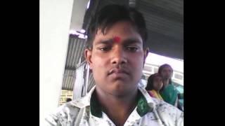 Upar Wali Ke Chakkar Mein By Mrityunjay Gupta