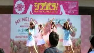 ②→https://youtu.be/eIm40K6D6KY Twitter @momokan_waseda.