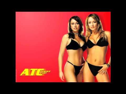 ATC All Around The World Hip HopDanceParty Remix Free DL Beat