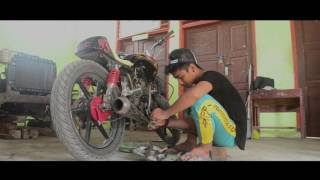 "Video ""KAMPUNGAN"" download MP3, 3GP, MP4, WEBM, AVI, FLV Juli 2018"