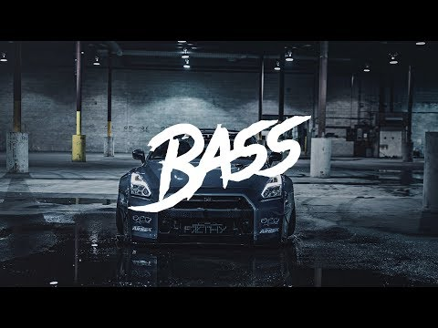 🔈BASS BOOSTED🔈 CAR  MIX 2019 🔥 BEST EDM BOUNCE ELECTRO HOUSE 9