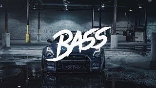 ????BASS BOOSTED???? CAR MUSIC MIX 2019 ???? BEST EDM, BOUNCE, ELECTRO HOUSE #9
