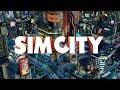 ÉPÜL A PUTRI 🔥 SIMCITY #2