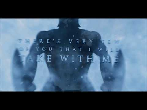 Within The Giant's Hands - The Summit [Official Lyric Video 2018]