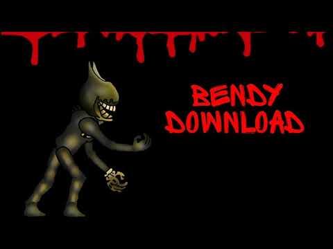[DC2] Bendy Download Vk In Description