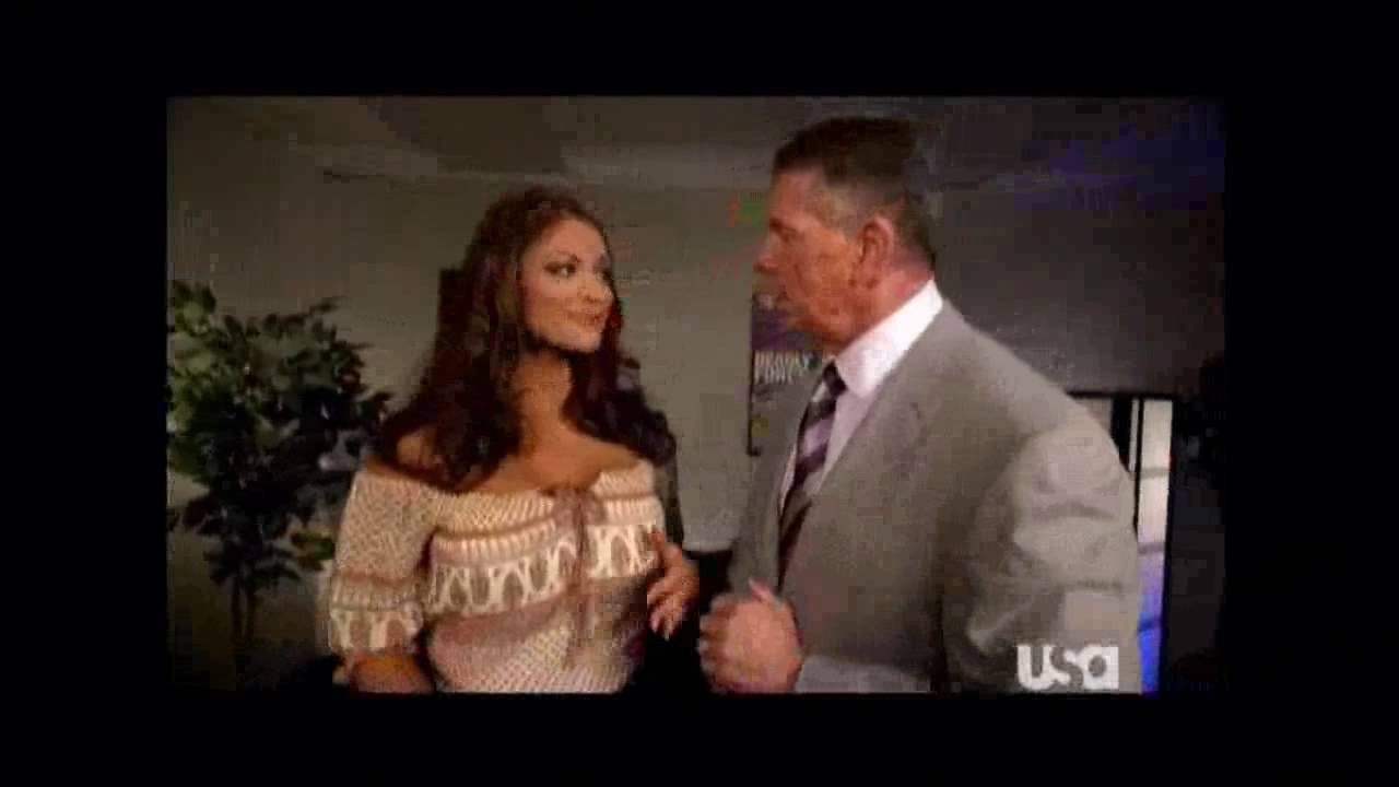 Wwe candice michelle sex - 4 1