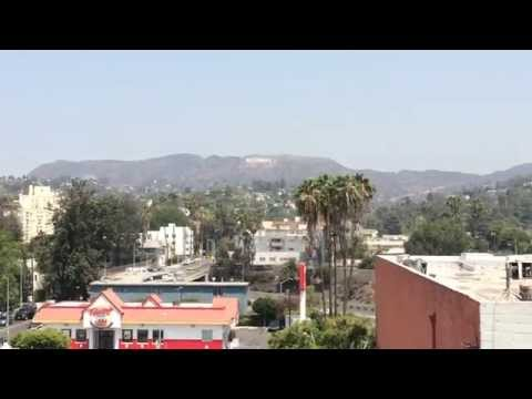 THE CARLTON HOLLYWOOD LOS ANGELES FOR LEASE RENTALS