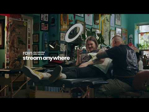 rain - Stream Anywhere (Tattoo) from YouTube · Duration:  16 seconds