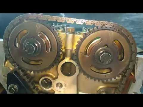 hyundai i20 engine timing hyundai i20 engine timing