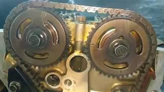 Hyundai I20 Timing Chain Replacement - 24H News