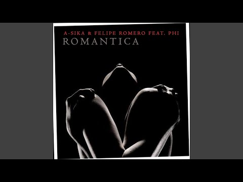 Romantica (feat. Phi) (Extended Mix)