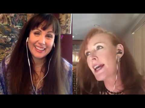 Do Women Make Better Marketers? with Lorrie Morgan-Ferrero