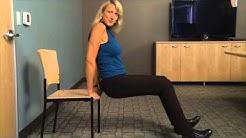 hqdefault - Latissimus Dorsi Lower Back Pain