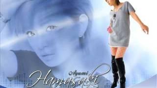 Duty - Ayumi Hamasaki