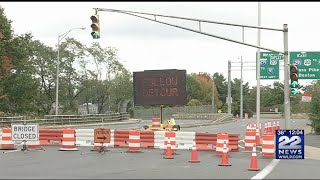 https://www.wwlp.com/news/traffic/st-james-avenue-bridge-in-springfield-open-after-a-month/161114154
