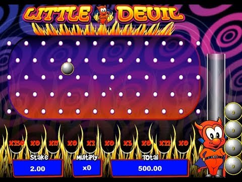 What Type of Games Are Available at On the web Casinos?