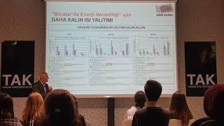 Müdür, Kadıköy Belediyesi İklim Elçileri'yle (2)