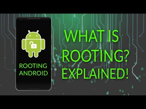 Do You Need to Root Your Phone in 2017?