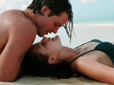 Lara Fabian & Franck Olivier - Je sais