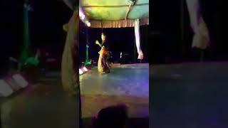 Contai dance 4