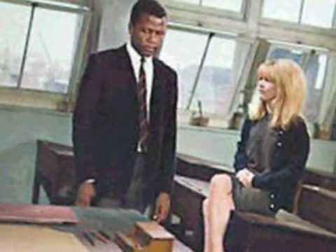 judy geeson mad about youjudy geeson now, judy geeson dailymotion, judy geeson where is she now, judy geeson 2015, judy geeson imdb, judy geeson weight loss, judy geeson mad about you, judy geeson poldark, judy geeson hot, judy geeson feet, judy geeson current photo