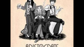 The Aristocrats - See You Next Tuesday