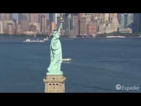 Things To Do In New York City | Expedia