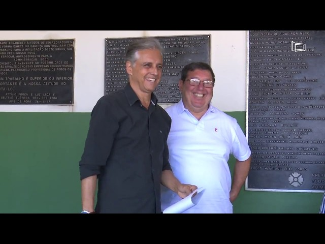 Pautando o Esporte - Sport x Tupi 30 anos depois