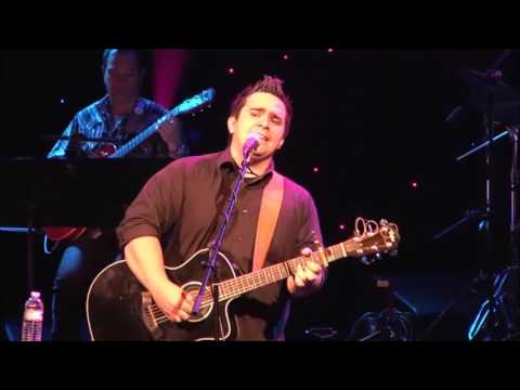 Danny Rodriguez Guest Entertainer Country Show